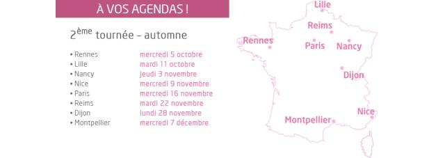 nws_biotytour_automne_map